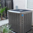 Agoura Hills Central Air Conditioning Services | PRLog