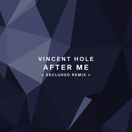 !119 : Vincent Hole - After Me (+ Secluded Remix) by !Organism Rec.