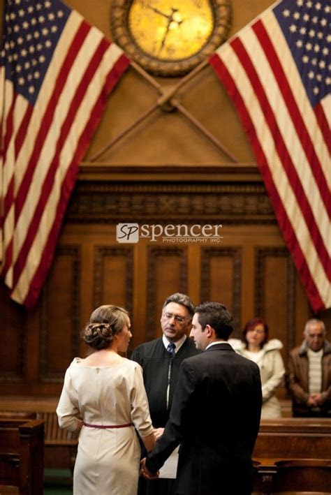24 best Courthouse Wedding Photography images on Pinterest