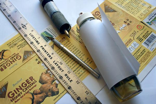Image result for packaging design making