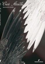 Cień Anioła - Magdalena Bożek