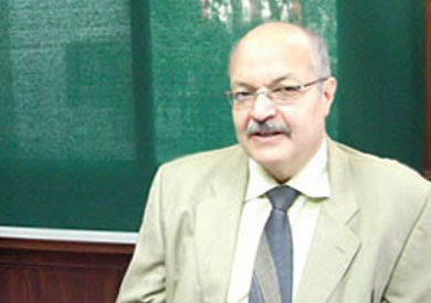 http://shorouknews.com/uploadedimages/Sections/Egypt/Eg-Politics/original/Maj.-Gen.-Abu-al-Qasim-Abu-Deif.jpg