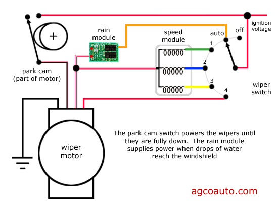 Diagram 72 Nova Windshield Wipers Wiring Diagram Full Version Hd Quality Wiring Diagram Goldwiring18 Newsetvlucera It