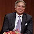 Investors will come based on business sense, not PM Modi's promise: Ratan Tata - Firstpost