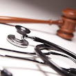 Justices question Florida's medical malpractice law - Orlando Business Journal