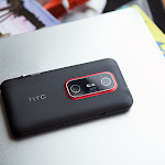 Review: HTC EVO 3D - Wired News
