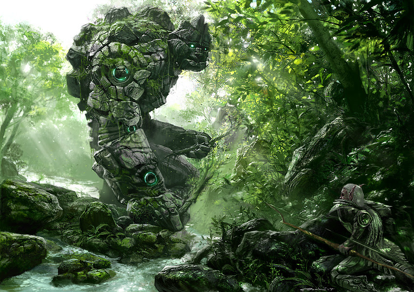 http://fc06.deviantart.net/fs25/f/2008/170/d/e/the_colossus_by_noah_kh.jpg