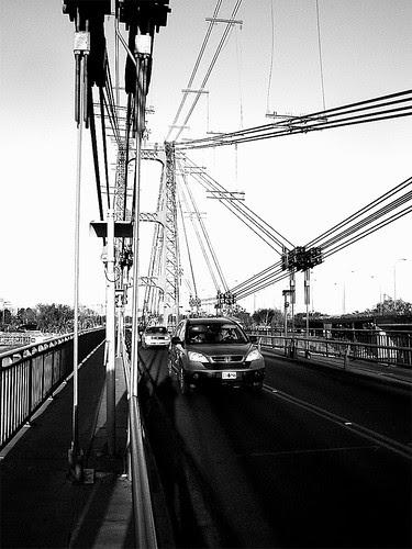 puente-colgante-01
