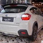 Subaru_XV_STI_Performance_Malaysia_ 011
