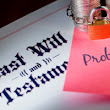 The Ins and Outs of Property Transfer and Probate | Georgetown TX Real Estate Blog