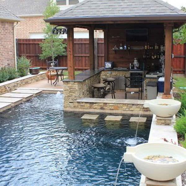 Small-Backyard-Pool-Woohome-8