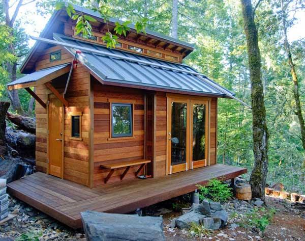 wood-cabin-12