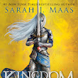 Book Review: Kingdom Of Ash (Throne Of Glass #7) by: Sarah J. Maas