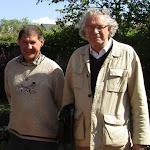 Roilly   Roilly : pour son fleurissement, la commune fait appel à un paysagiste