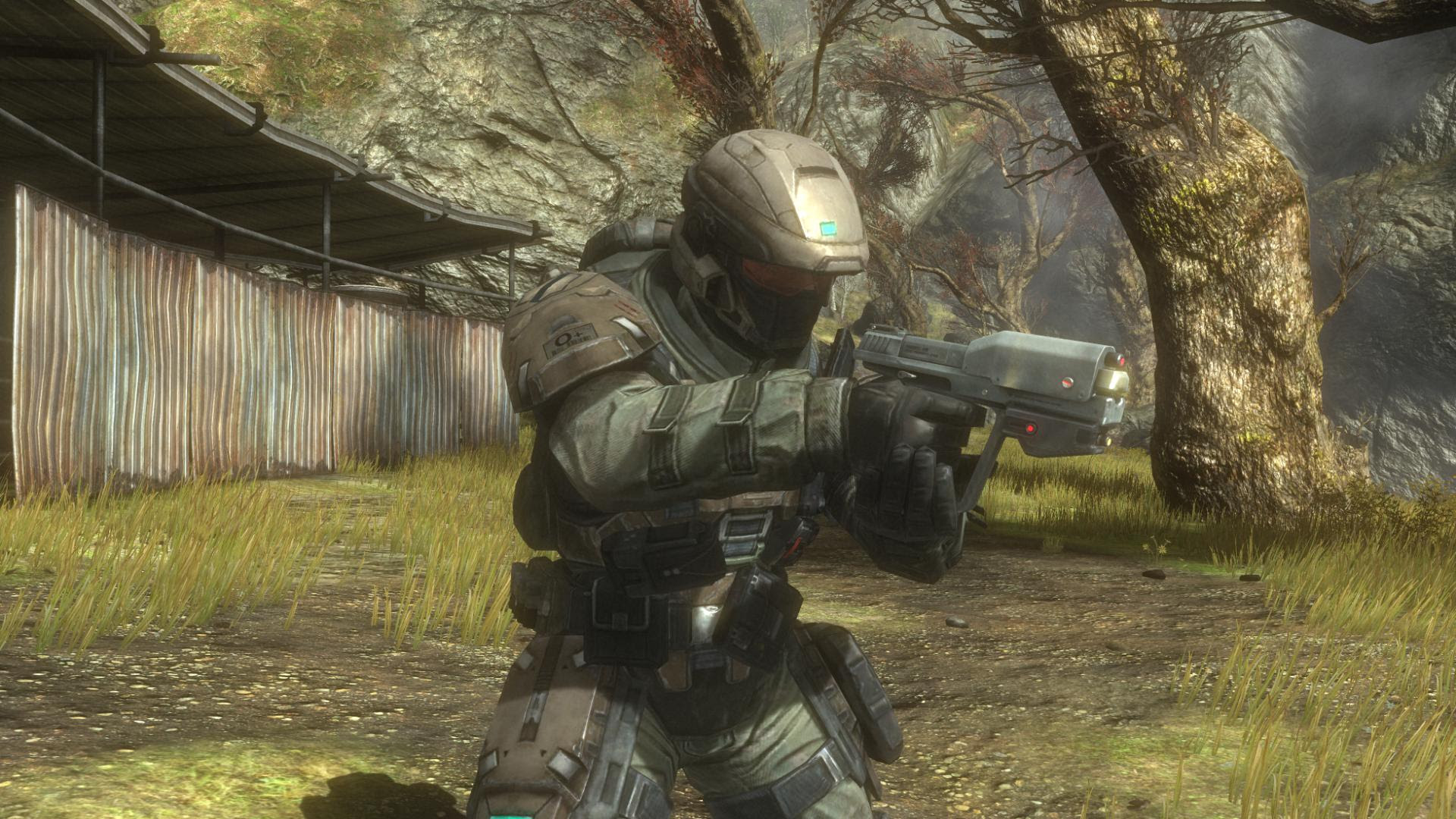 Categoryunsc Army Personnel Halo Nation Wikia