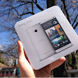 Contest: Win an HTC One! | MobileSyrup.com