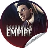 photo boardwalk_empire_golden_days_for_boys_and_girls_zps713590d6.png