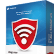 Free Steganos Online Shield VPN