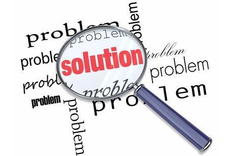 coaching problem solving formazione