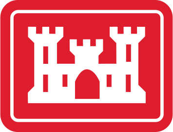 File:United States Army Corps of Engineers logo.svg