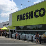 First BC 'Chalo! FreshCo' locations to open in Surrey July