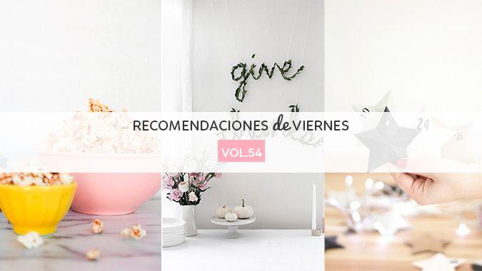 photo Recomendaciones_Viernes54.jpg
