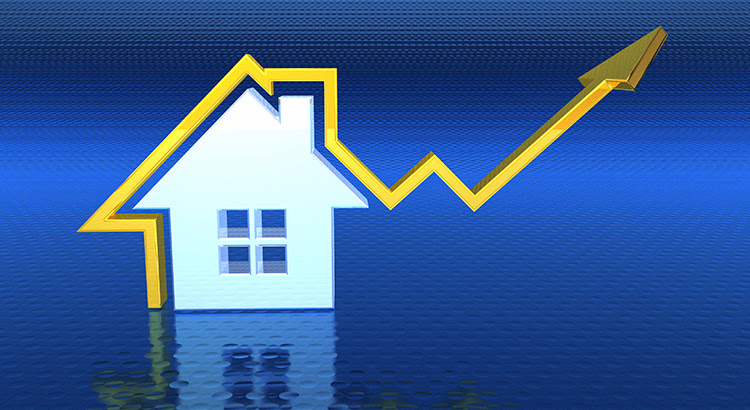 Real Estate Shines as an Investment in 2015 | Simplifying The Market