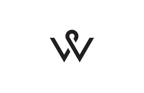 logo design inspiration   simple minimally