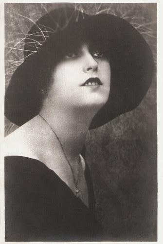 Maria Roasio