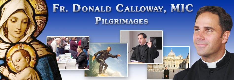 http://www.pilgrimages.com/frcalloway/fr-calloway-header-2016-c.jpg