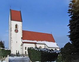 Pasching Kirche.jpg