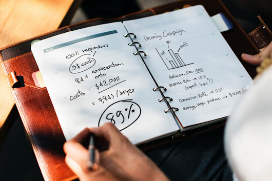 Measuring Digital Marketing: The Metrics Your Team Needs to Track