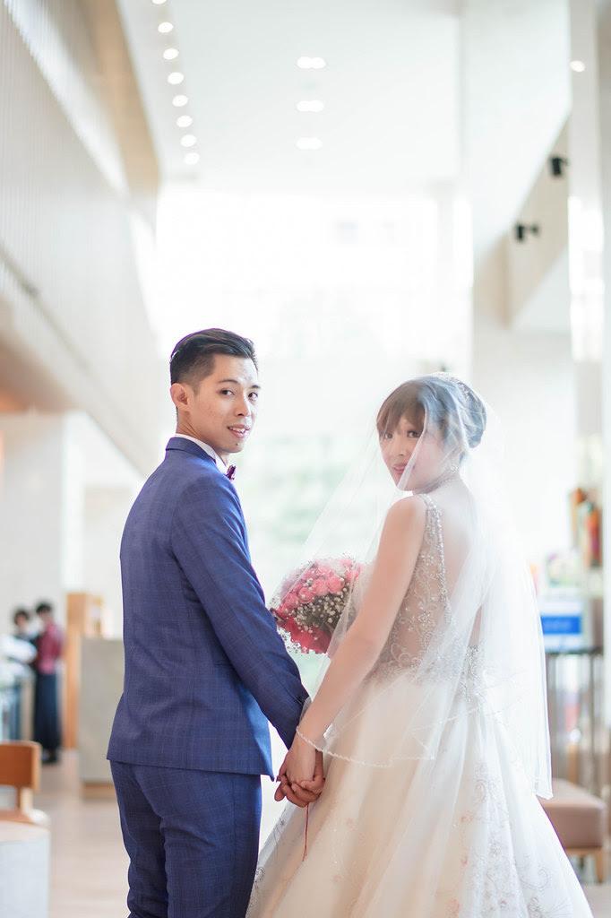 070結婚婚禮拍攝紀錄