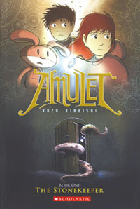 amulet-200.jpg