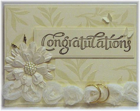 Congratulations Images, Pictures, Graphics