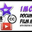 Create iMovie Documentary with Creative Commons Images - YouTube