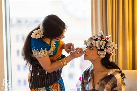 Sydney, Australia Indian Wedding by Sidd Rishi Photography