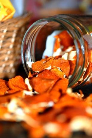 bucce arancia secche_2