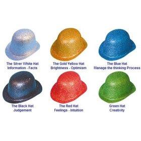 6-thinking-hats