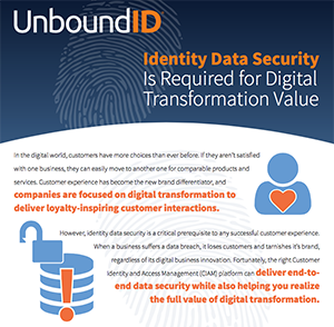 Infographic_ID_Data_Security_Thumbnail.png