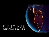 Streaming First Man Sub Indo 2018