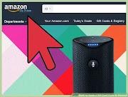 How to redeem Amazon Voucher Code?