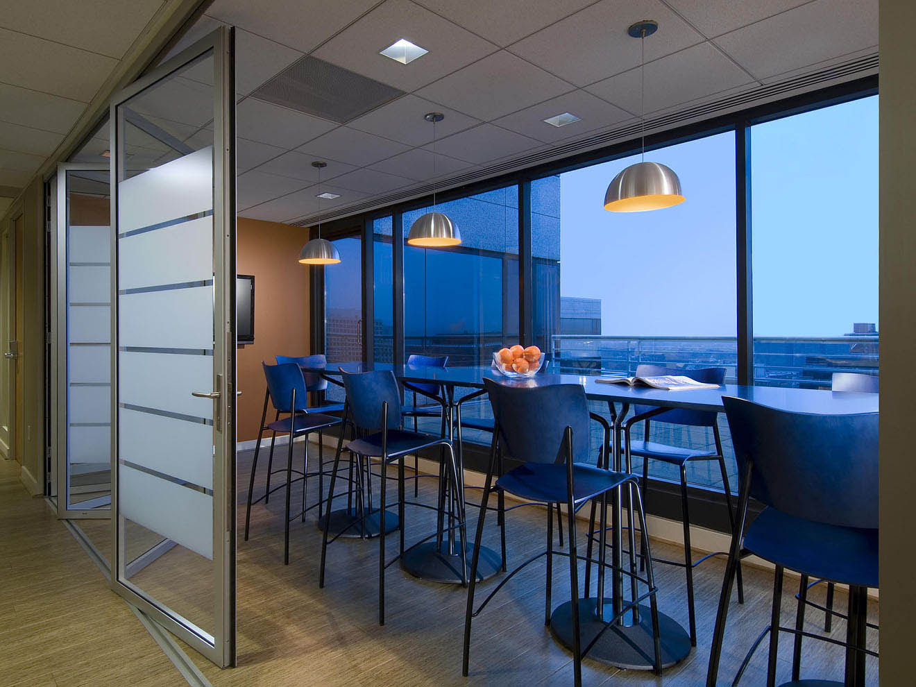 Creative Design Interiors Inc Best House Interior Today