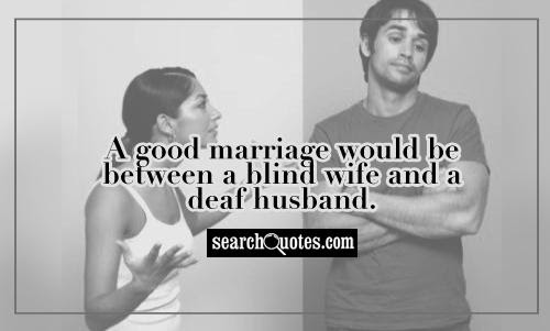 Uncaring Husband Quotes Quotations Sayings 2019