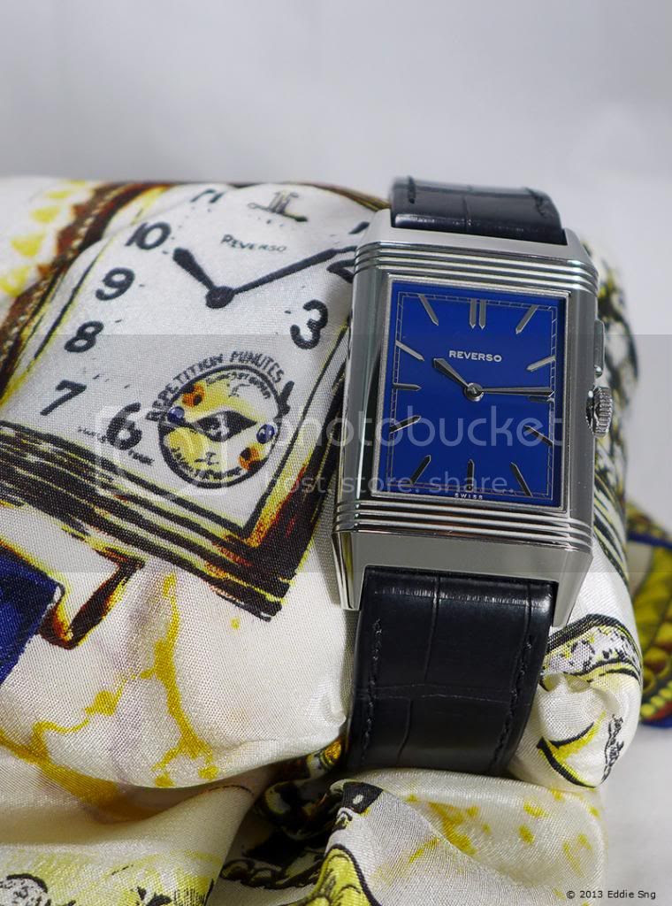 JLC Reverso UT Duoface Blue Dial photo JLCReversoBoutiqueEditionBlueDial15.jpg