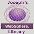 Liberty on WebSphere Library