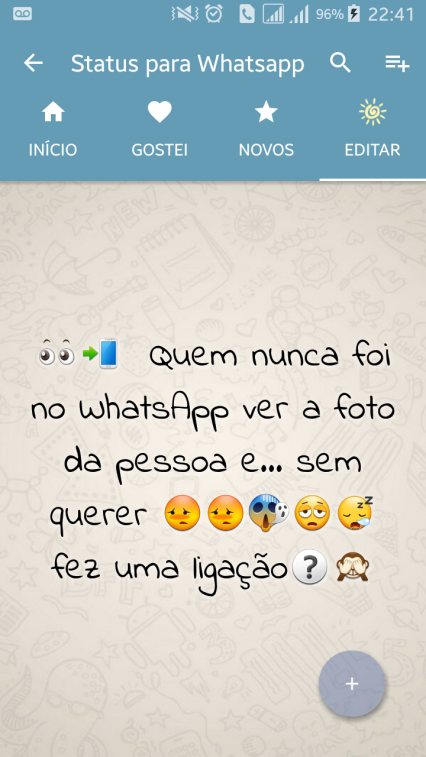 Whatsapp Status With Emoji In English Ville Du Muy
