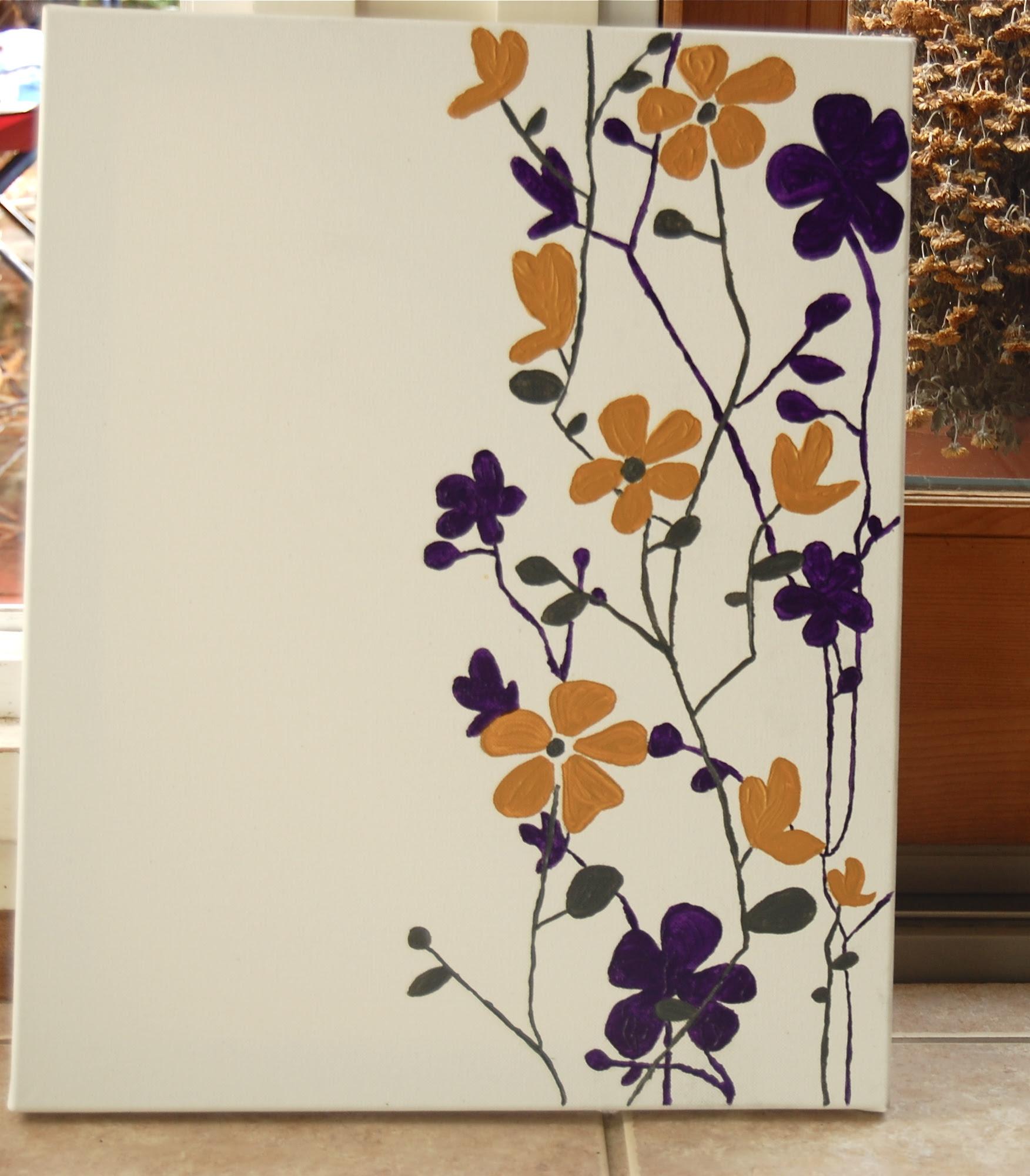 Inspirational Living Room Ideas Living Room Design Diy Canvas Painting Ideas For Living Room