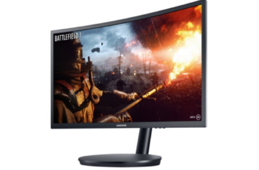 Check this before to buy a gaming monitor
