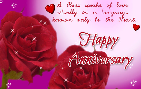 Free Happy Anniversary Download Free Clip Art Free Clip Art On